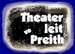 Theaterleit-vo-Preith